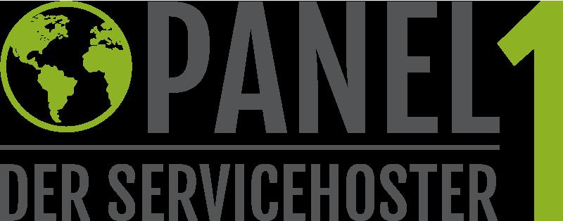 Panel1 - günstiges Webhosting, Server, SSL-Zertifikate